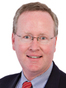 Philadelphia Real Estate Attorney Marc Edmond Needles