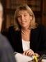 Lititz Elder Law Attorney Susan Young Nicholas