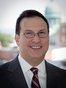 Allegheny County Transportation Law Attorney Todd B. Narvol