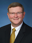 Richmond Tax Lawyer Cornelius R. O'Brien