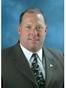Anaheim Business Attorney Nicholas Alan Cipiti