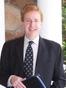 Richard L. Newman