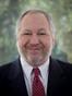 Pennsylvania Motorcycle Accident Lawyer Norman David Namey jr