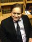 Hatboro Domestic Violence Lawyer Eric S. Nash