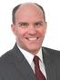 Pennsylvania Trusts Attorney Patrick Naessens