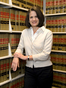 Verdugo City Insurance Law Lawyer Barbara Ciolino