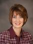 Sharpsville Business Attorney Kolleen Jennifer Muir