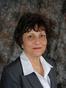 Pennsylvania Social Security Lawyers Nancy Joanne Mizerak