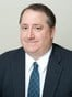 Tax Lawyer Stephen S. Photopoulos