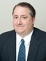 Mount Lebanon Tax Lawyer Stephen S. Photopoulos