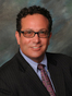 Burlington County Mediation Attorney Matthew Podolnick