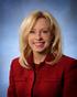 Erie Litigation Lawyer Lisa Smith Presta