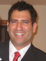 Friendswood Immigration Attorney Masad Akram Baba