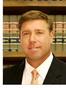 Pittsburgh DUI / DWI Attorney Joseph Santino Pass