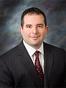 Oreland Landlord / Tenant Lawyer Daniel Lawrence Petrilli