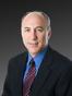 Lansdowne Landlord / Tenant Lawyer Steven E. Ostrow