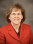 Wheatland  Lawyer Barbara Seman Ochs