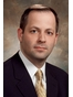 Coraopolis Workers' Compensation Lawyer Christopher Pavuk