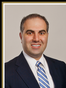 Amarillo Litigation Lawyer John Frederick Massouh