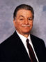 Media Workers' Compensation Lawyer Edward R. Paul