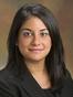 Philadelphia Violent Crime Lawyer Kereshmeh Carrie Sarhangi