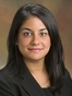 Philadelphia Violent Crime Lawyer Kereshmeh Carrie Sarhangi