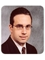 Pennsylvania Debt / Lending Agreements Lawyer Michael Jay Roeschenthaler