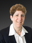 Pennsylvania Banking Law Attorney Joan C. Rosoff