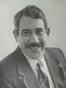 Steven Cilenti