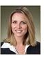 Glendale Intellectual Property Law Attorney Alexandra Eva Ciganer