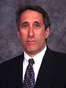Arcola Employment / Labor Attorney Larry J. Rappoport