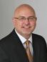 Blue Bell Personal Injury Lawyer John Michael Popilock
