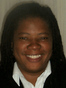Philadelphia County Juvenile Law Attorney Debra Denise Rainey