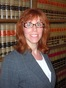 Mc Knight Employment / Labor Attorney Janice Q. Russell