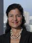 Los Angeles Securities / Investment Fraud Attorney Sylvia Marie Scott