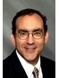 Paramus Mergers / Acquisitions Attorney Alan Rubin