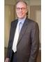 Philadelphia Wrongful Death Attorney F. Philip Robin