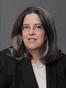 Falls Church Corporate / Incorporation Lawyer Susan J King