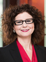 Dist. of Columbia Residential Real Estate Lawyer Shelley J King