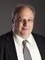 Audubon Family Law Attorney Richard M Schlaifer