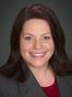 Alief Personal Injury Lawyer Denise Renee Adkison-Brown