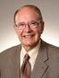 Columbus Probate Attorney Martin David Altmaier