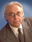 Philadelphia Civil Rights Attorney Paul R. Rosen
