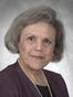 Attorney Jennifer A. Stiller