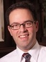 Carlisle Business Attorney Sean Michael Shultz