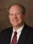 Norcross Workers' Compensation Lawyer Michael D Deming