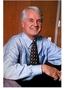 Dist. of Columbia Internet Lawyer David J Cushing