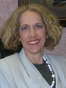 Bethel Park Tax Lawyer Tammy Singleton-English
