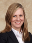 Center Valley Internet Lawyer Kimberly Ann Spotts-Kimmel