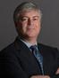 Alabama Patent Infringement Attorney Charles Brandon Browning